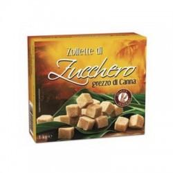 1 Kg zollette di zucchero...