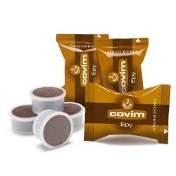 Box 100 capsule Covim Epy...