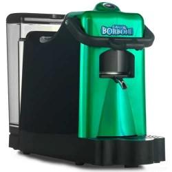 Didi Borbone verde + 120...