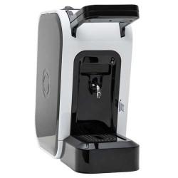 Spinel Ciao macchina da caffè