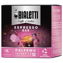 Box 16 capsule Bialetti...