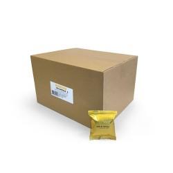 Box 100 capsule compatibili...