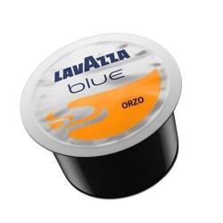 50 capsule orzo Lavazza blue