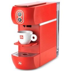 Illy ESE macchina da caffè...