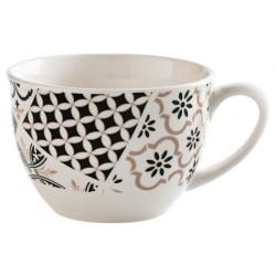Tazza da colazione Alhambra