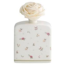 Diffusore di fragranza...